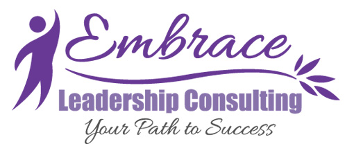 Embrace Leadership Consulting